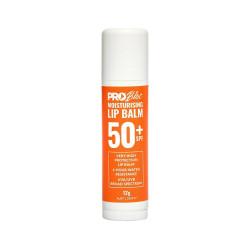 PRO Bloc SPF50+ Lip Balm-12g
