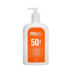 PRO Bloc SPF50+ Sunscreen-500ml