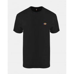 Dickies H.S Rockwood Classic Fit T-Shirt