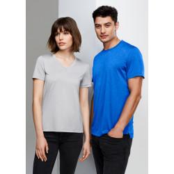 Biz Aero Mens T-Shirt
