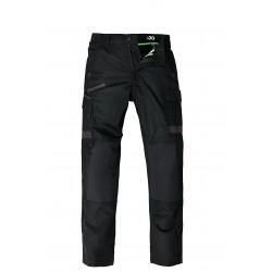 FXD WP-5 Lightweight Pants