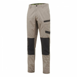 Hard Yakka Raptor Active Pants