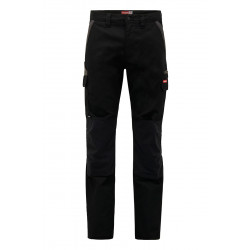 Hard Yakka Legends Slim Stretch Pants