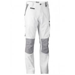 Bisley Painters Contrast Pants