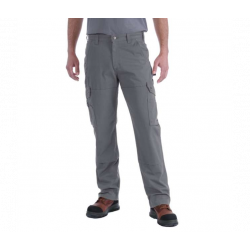 Carhartt Ripstop Cargo Trousers