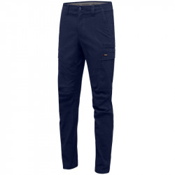 King Gee Workcool Pro Pants
