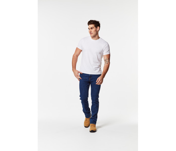 Levi's Workwear 505 Regular Jeans