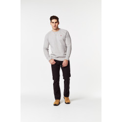Levi's Workwear 505 Regular Utility Jeans