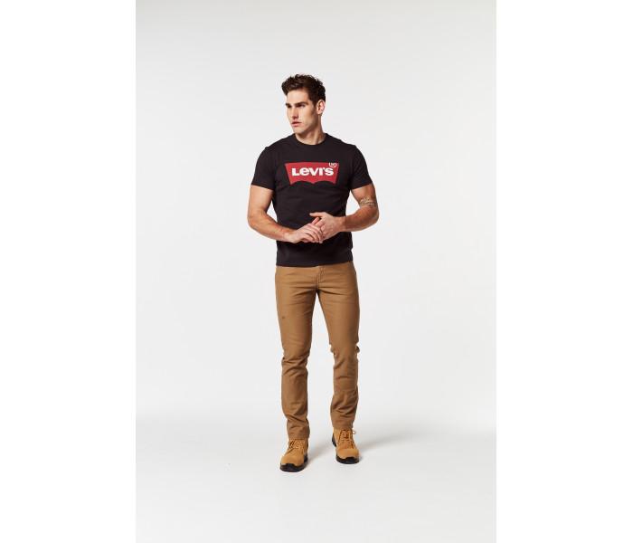 Levi's Workwear 511 Utility Jeans