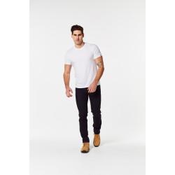 Levis Workwear 511 Slim Jeans