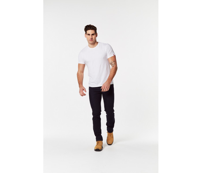 Levi's Workwear 511 Slim Jeans