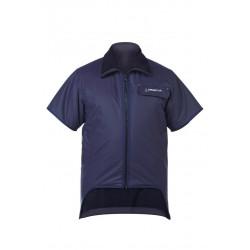 Kaiwaka Sealtex Short Sleeve Vest
