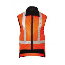 Kaiwaka Tufflex TTMC-W Lined Vest