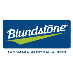 Blundstone Competition