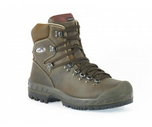 Grisport Hunter Safety Boot