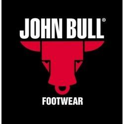 John Bull Christmas Promotion
