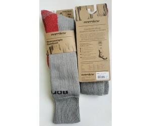 Free Norrskov Gumboot Socks!