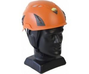 New Release - Q-Tech Shield Helmet