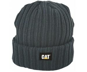 Free CAT Beanie