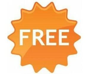 Free Multi Tool